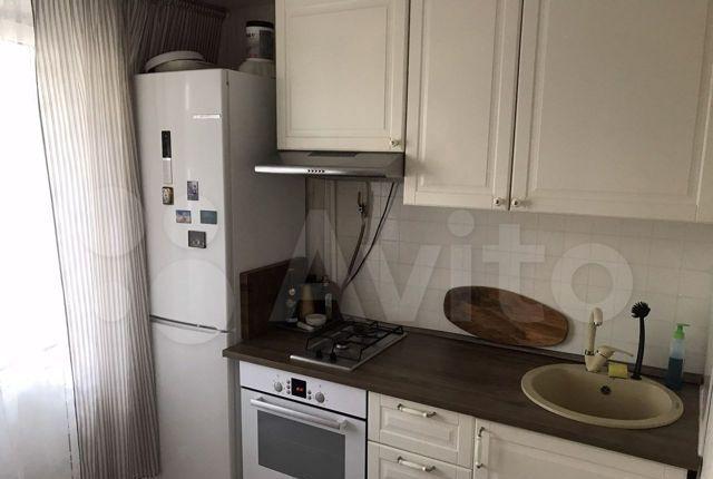 Продажа двухкомнатной квартиры Москва, метро Бауманская, Плетешковский переулок 18-20к2, цена 15300000 рублей, 2021 год объявление №552183 на megabaz.ru