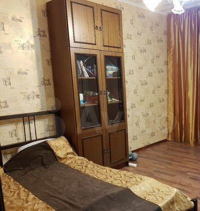 Аренда комнаты Москва, метро Бибирево, Алтуфьевское шоссе 58А, цена 10000 рублей, 2021 год объявление №1341540 на megabaz.ru