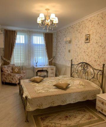 Аренда двухкомнатной квартиры деревня Суханово, цена 35000 рублей, 2021 год объявление №1284844 на megabaz.ru
