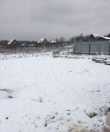 Продажа дома деревня Котово, цена 4600000 рублей, 2021 год объявление №544446 на megabaz.ru