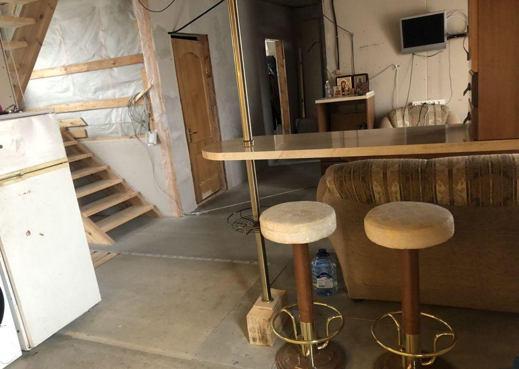 Продажа дома дачный посёлок Филиппины, 5-я Абрикосовая улица, цена 3500000 рублей, 2021 год объявление №531393 на megabaz.ru