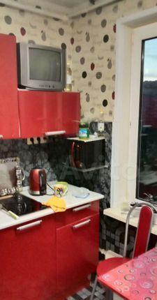 Продажа трёхкомнатной квартиры Москва, метро Новоясеневская, проезд Карамзина 1к3, цена 9500000 рублей, 2021 год объявление №544911 на megabaz.ru