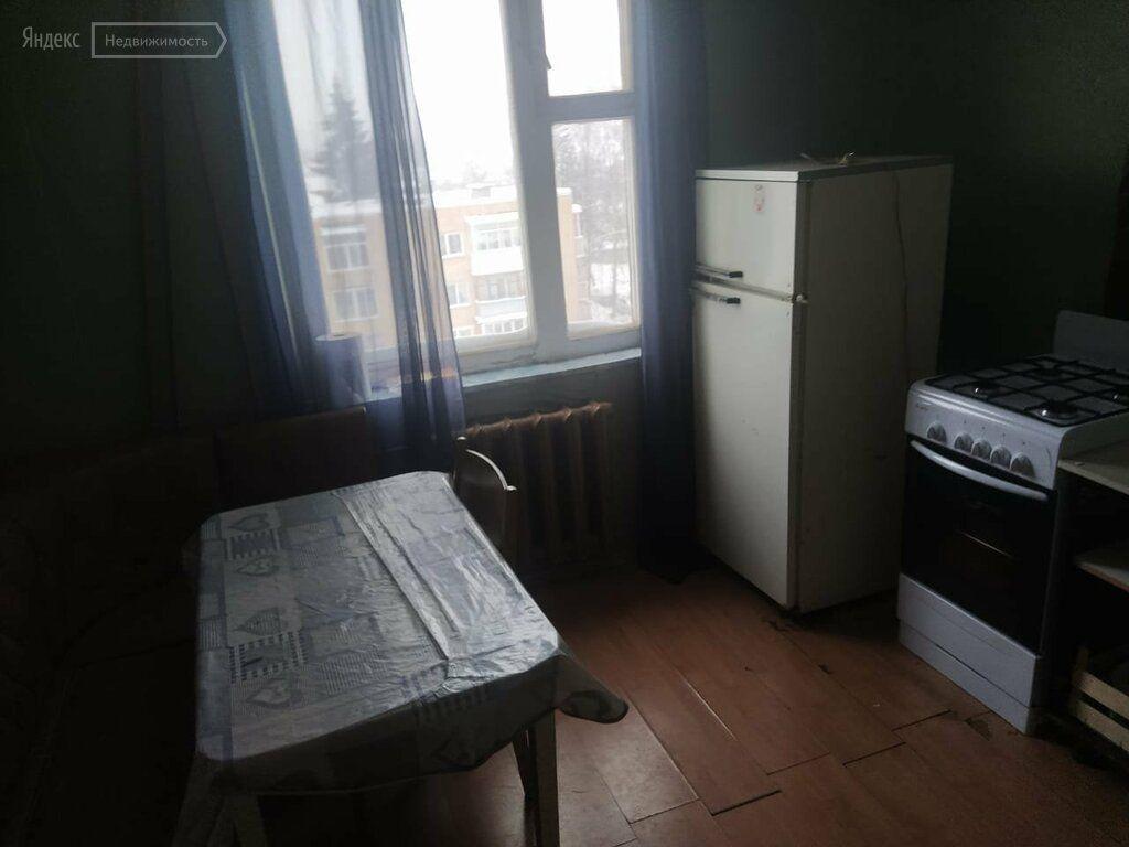 Аренда однокомнатной квартиры село Красный Путь, Школьная улица 66, цена 18000 рублей, 2021 год объявление №1312965 на megabaz.ru