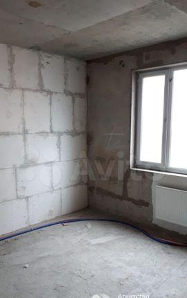Продажа пятикомнатной квартиры Звенигород, улица Красная Гора 1к2, цена 7500000 рублей, 2021 год объявление №545446 на megabaz.ru