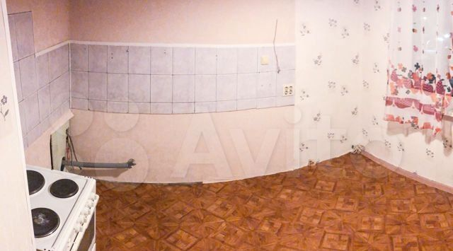 Продажа двухкомнатной квартиры Москва, метро Братиславская, Новомарьинская улица 13, цена 10100000 рублей, 2021 год объявление №545434 на megabaz.ru
