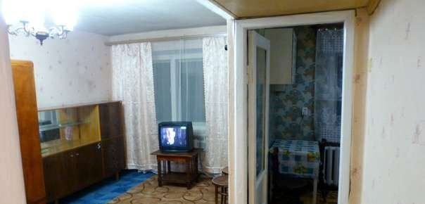 Продажа однокомнатной квартиры Королёв, Пионерская улица 14, цена 3600000 рублей, 2021 год объявление №544750 на megabaz.ru