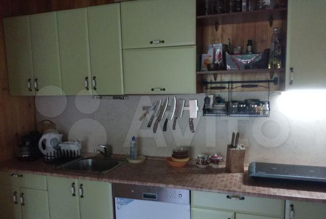 Продажа дома садовое товарищество Луч, цена 4300000 рублей, 2021 год объявление №544050 на megabaz.ru