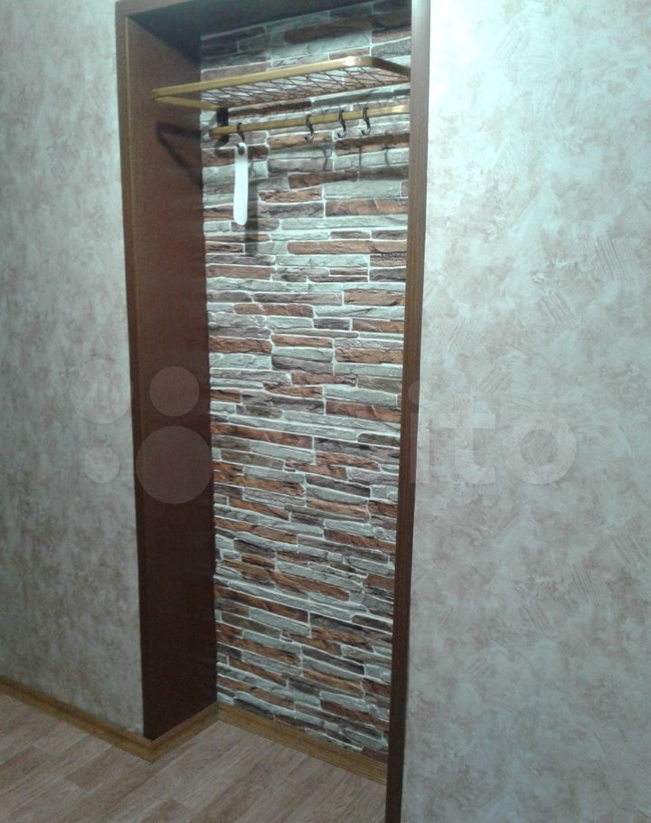Аренда однокомнатной квартиры поселок Лоза, цена 15000 рублей, 2021 год объявление №1407272 на megabaz.ru