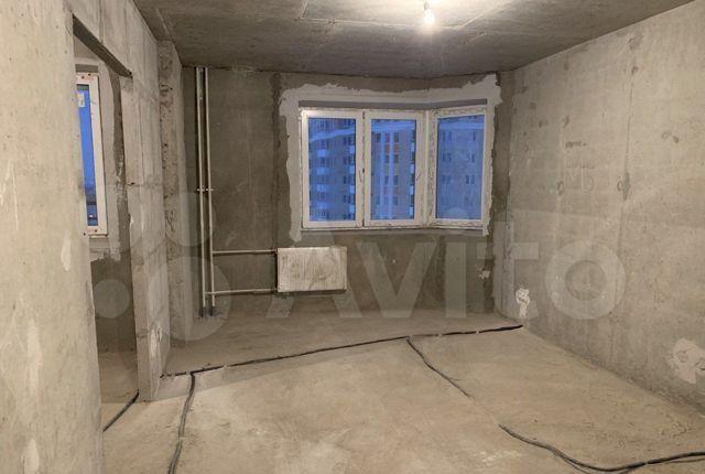 Продажа двухкомнатной квартиры Москва, метро Царицыно, 6-я Радиальная улица 3к4, цена 13000000 рублей, 2021 год объявление №578578 на megabaz.ru
