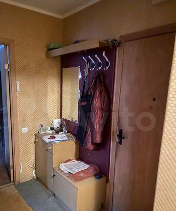 Продажа двухкомнатной квартиры Москва, метро Алтуфьево, Карельский бульвар 21к1, цена 9000000 рублей, 2021 год объявление №531899 на megabaz.ru