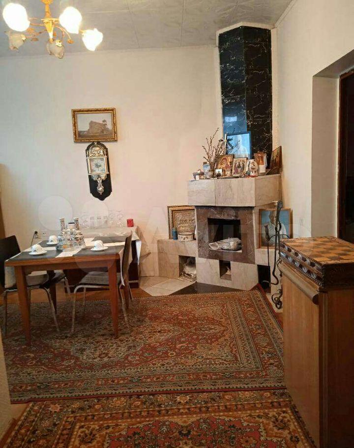 Продажа дома деревня Исаково, цена 8500000 рублей, 2021 год объявление №414173 на megabaz.ru