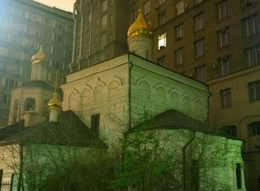 Продажа двухкомнатной квартиры Москва, метро Октябрьское поле, цена 11200000 рублей, 2021 год объявление №545090 на megabaz.ru