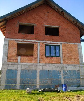 Продажа дома деревня Аксёново, цена 13000000 рублей, 2021 год объявление №545104 на megabaz.ru