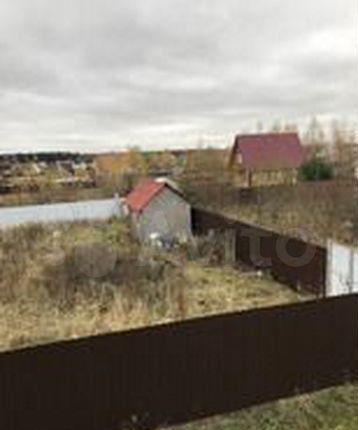 Продажа дома коттеджный посёлок Ромашково-37, цена 2200000 рублей, 2021 год объявление №557494 на megabaz.ru