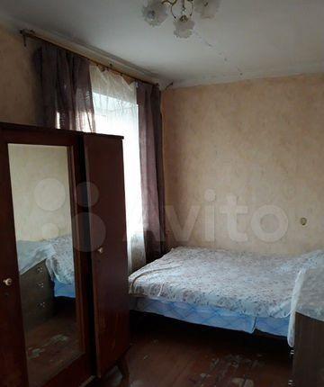 Аренда двухкомнатной квартиры деревня Тимоново, Подмосковная улица 3, цена 18000 рублей, 2021 год объявление №1343427 на megabaz.ru