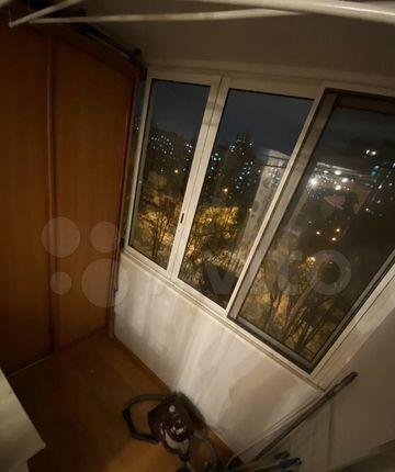 Аренда двухкомнатной квартиры Москва, метро Отрадное, улица Декабристов 34, цена 50000 рублей, 2021 год объявление №1335636 на megabaz.ru