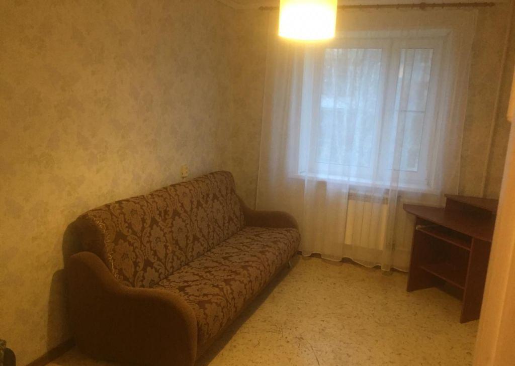 Аренда двухкомнатной квартиры Кубинка, цена 25000 рублей, 2021 год объявление №1263644 на megabaz.ru