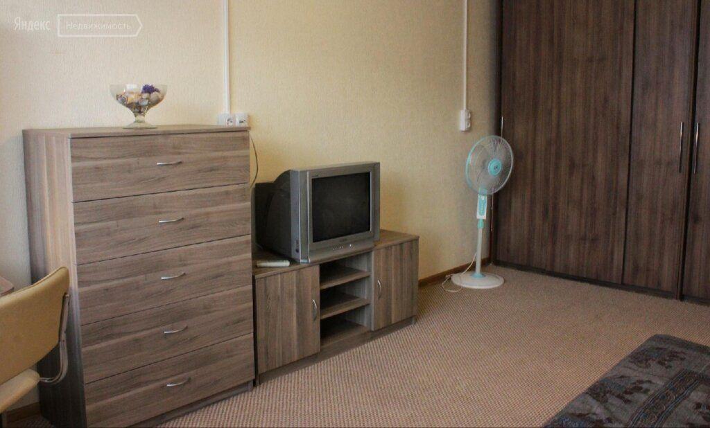 Продажа двухкомнатной квартиры Котельники, цена 8600000 рублей, 2021 год объявление №601074 на megabaz.ru
