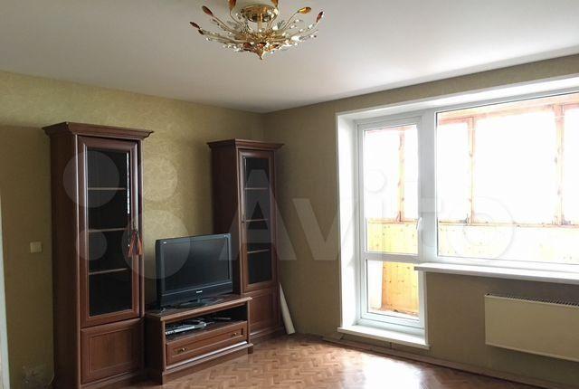 Аренда двухкомнатной квартиры Долгопрудный, Восточная улица 33, цена 30000 рублей, 2021 год объявление №1345639 на megabaz.ru
