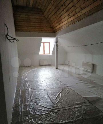 Аренда дома село Ромашково, Северная улица, цена 38000 рублей, 2021 год объявление №1277426 на megabaz.ru