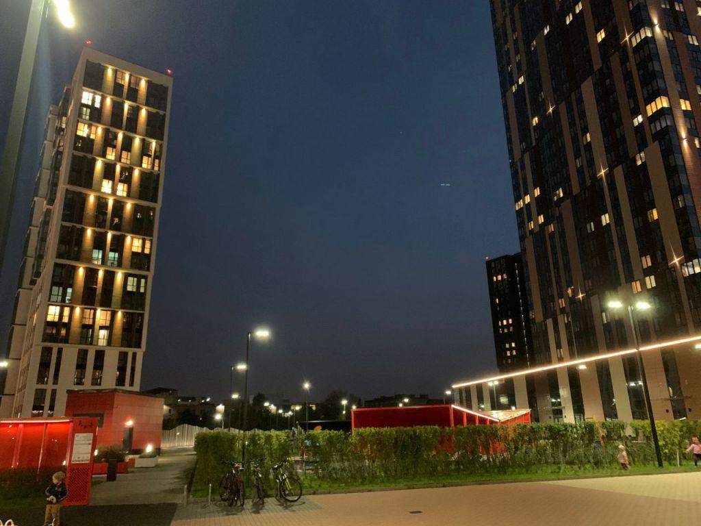 Продажа двухкомнатной квартиры Москва, метро Водный стадион, Головинское шоссе 10Б, цена 14250000 рублей, 2021 год объявление №629479 на megabaz.ru