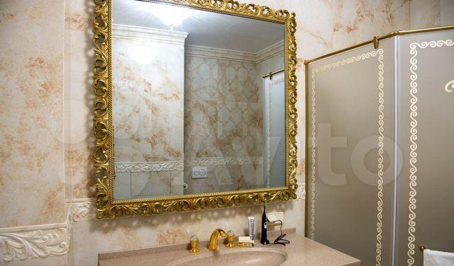 Аренда трёхкомнатной квартиры Москва, метро Выставочная, 1-й Красногвардейский проезд 15, цена 500000 рублей, 2021 год объявление №1286834 на megabaz.ru