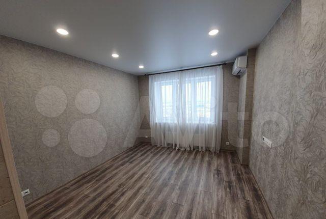 Продажа однокомнатной квартиры Электросталь, бульвар 60-летия Победы 14, цена 3850000 рублей, 2021 год объявление №558289 на megabaz.ru