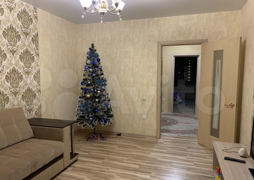 Аренда двухкомнатной квартиры деревня Островцы, Баулинская улица 11, цена 30000 рублей, 2021 год объявление №1375356 на megabaz.ru