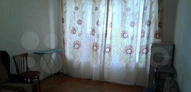 Аренда однокомнатной квартиры Москва, метро Водный стадион, Пулковская улица 7, цена 30000 рублей, 2021 год объявление №1342575 на megabaz.ru