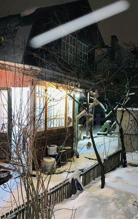 Аренда комнаты село Ромашково, Колхозная улица 44, цена 15000 рублей, 2021 год объявление №1332917 на megabaz.ru