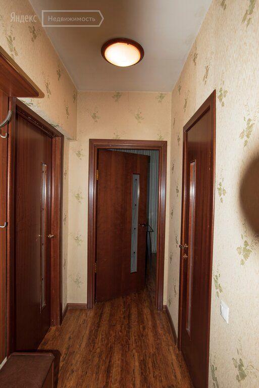 Продажа однокомнатной квартиры Москва, метро Савеловская, улица Расковой 33к1, цена 10700000 рублей, 2021 год объявление №545750 на megabaz.ru