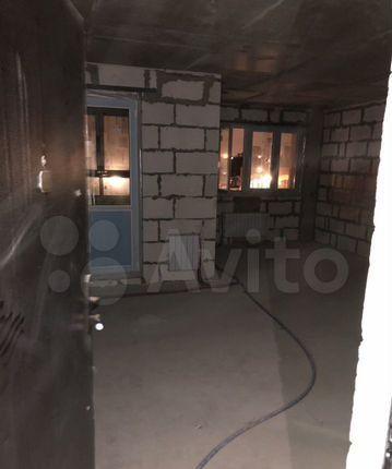 Продажа двухкомнатной квартиры поселок Развилка, метро Зябликово, Римский проезд 1, цена 8499999 рублей, 2021 год объявление №596952 на megabaz.ru