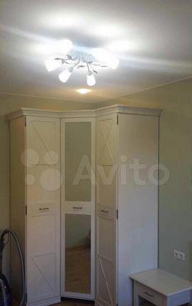Аренда двухкомнатной квартиры Долгопрудный, Набережная улица 19, цена 40000 рублей, 2021 год объявление №1345508 на megabaz.ru