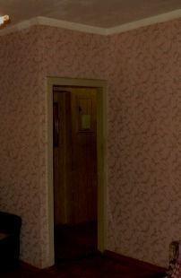 Продажа однокомнатной квартиры поселок Развилка, метро Зябликово, цена 4300000 рублей, 2021 год объявление №395196 на megabaz.ru
