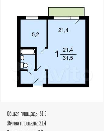 Аренда однокомнатной квартиры Москва, метро Выставочная, 1-й Красногвардейский проезд, цена 35000 рублей, 2021 год объявление №1287528 на megabaz.ru