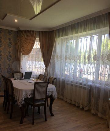 Продажа дома село Павловская Слобода, Пионерская улица 19, цена 25000000 рублей, 2021 год объявление №554851 на megabaz.ru