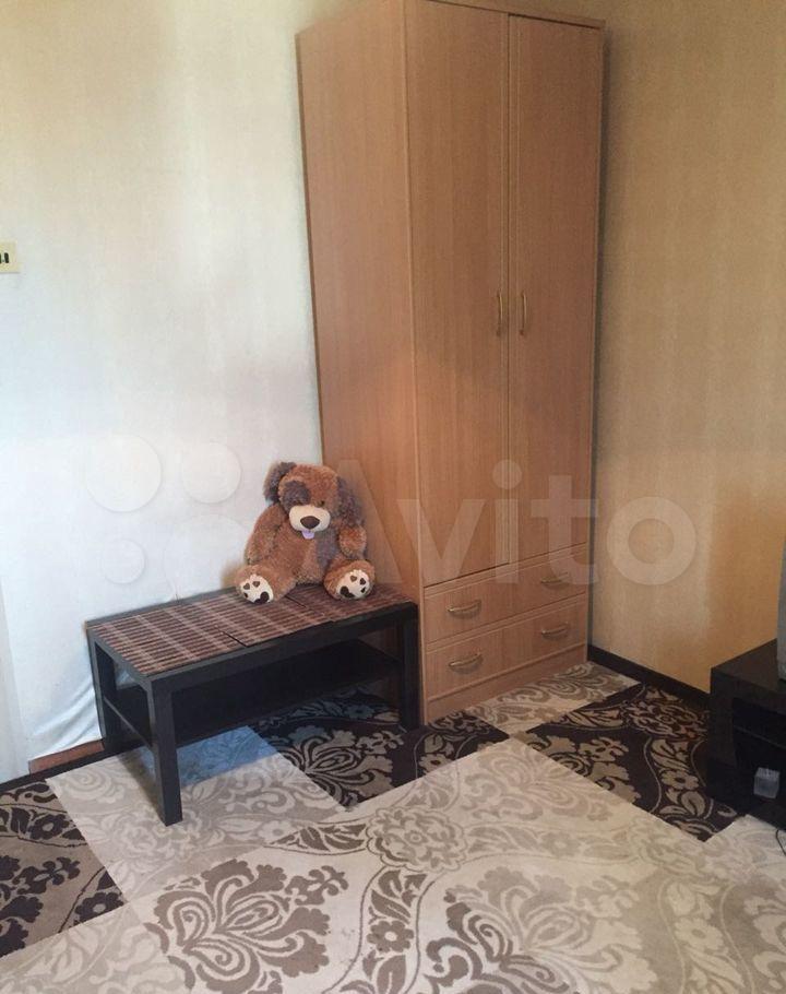 Аренда однокомнатной квартиры Балашиха, улица Победы 18А, цена 21000 рублей, 2021 год объявление №1384521 на megabaz.ru