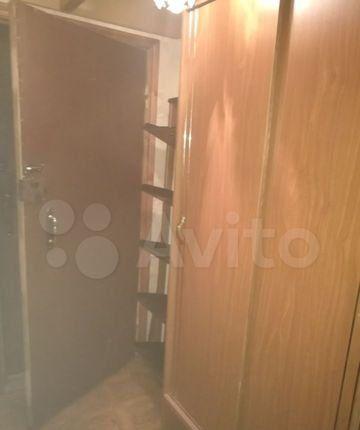 Аренда двухкомнатной квартиры село Кудиново, Центральная улица 2, цена 18000 рублей, 2021 год объявление №1288010 на megabaz.ru