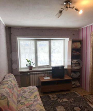 Продажа двухкомнатной квартиры Орехово-Зуево, улица Гагарина 31, цена 2050000 рублей, 2021 год объявление №554355 на megabaz.ru
