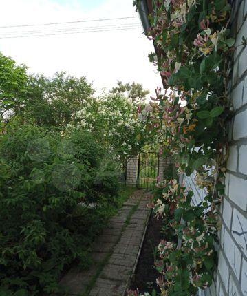 Продажа дома садовое товарищество Мечта, цена 1500000 рублей, 2021 год объявление №533353 на megabaz.ru
