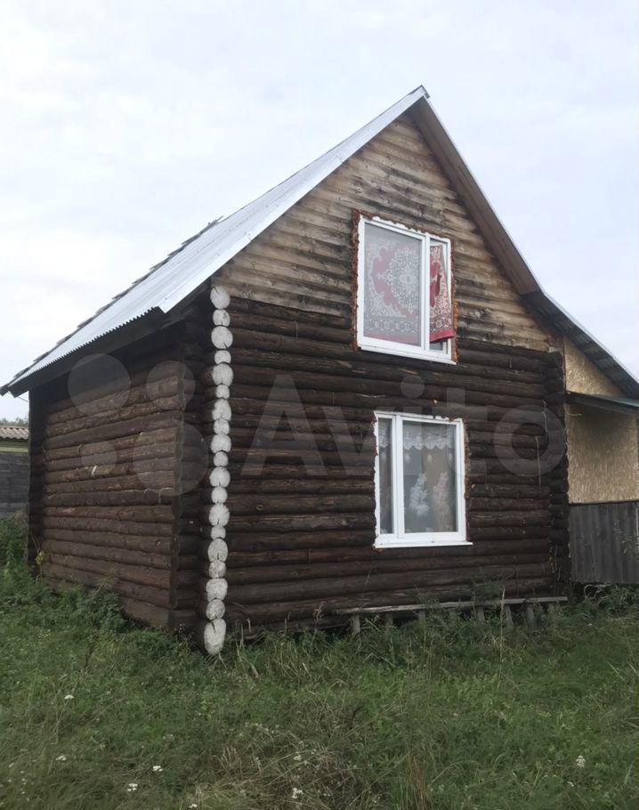 Продажа дома село Вельяминово, Центральная площадь 10, цена 3490000 рублей, 2021 год объявление №681896 на megabaz.ru