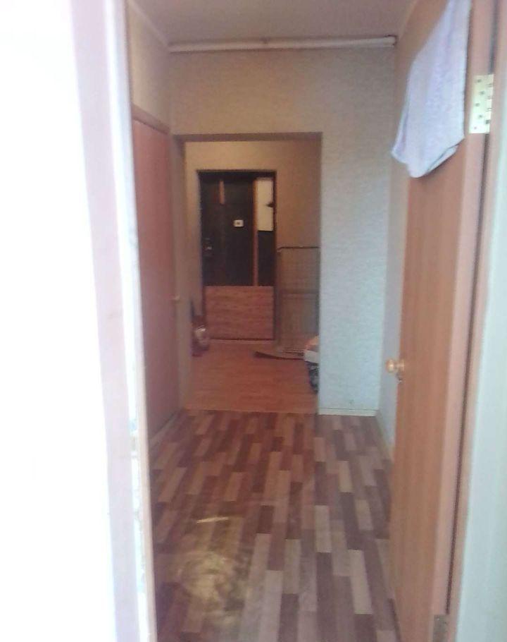 Аренда однокомнатной квартиры село Новопетровское, Северная улица 24, цена 20000 рублей, 2021 год объявление №1328764 на megabaz.ru
