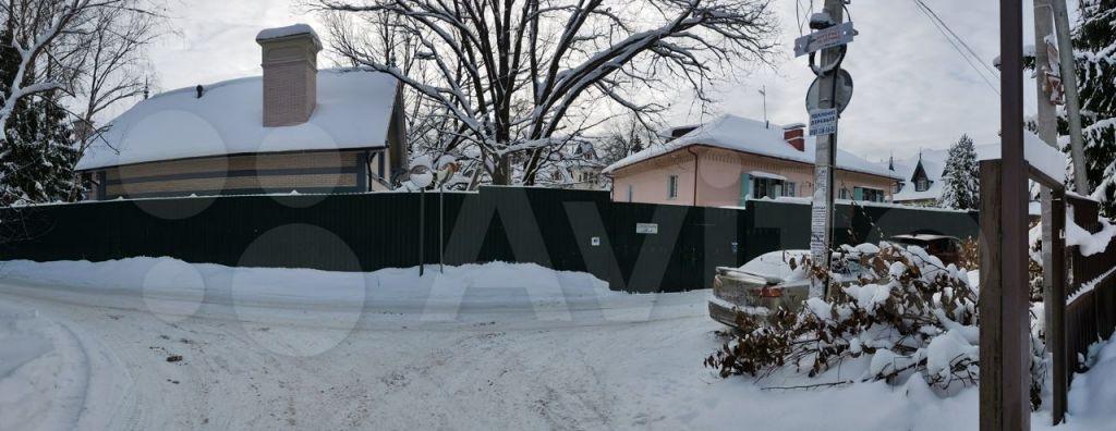 Продажа двухкомнатной квартиры село Жаворонки, Солнечная улица 35, цена 6950000 рублей, 2021 год объявление №581510 на megabaz.ru