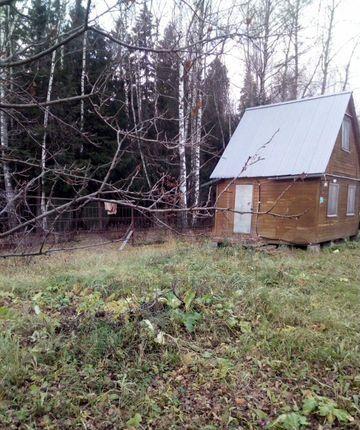 Продажа дома садовое товарищество Виктория, цена 1480000 рублей, 2021 год объявление №536196 на megabaz.ru