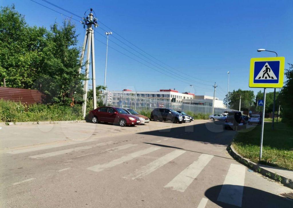 Аренда однокомнатной квартиры деревня Исаково, цена 22000 рублей, 2021 год объявление №1427672 на megabaz.ru