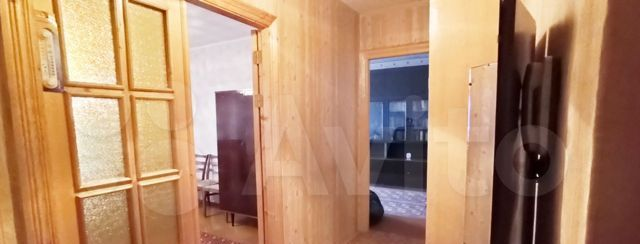 Продажа двухкомнатной квартиры Красноармейск, проспект Испытателей 9, цена 3700000 рублей, 2021 год объявление №554364 на megabaz.ru