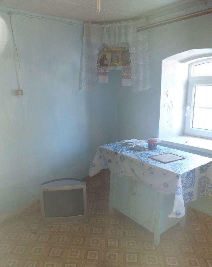 Продажа дома Москва, метро Площадь Революции, Хрустальный переулок, цена 420000 рублей, 2021 год объявление №567347 на megabaz.ru