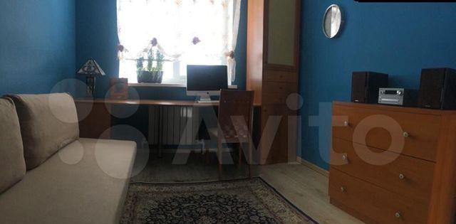 Продажа дома коттеджный поселок Опушкино, Утренняя улица 216, цена 10480000 рублей, 2021 год объявление №493576 на megabaz.ru
