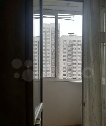 Продажа однокомнатной квартиры Москва, метро Братиславская, Перервинский бульвар 7к2, цена 9100000 рублей, 2021 год объявление №546089 на megabaz.ru