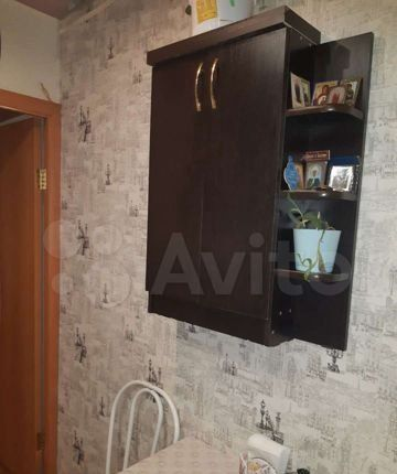 Аренда двухкомнатной квартиры Воскресенск, улица Энгельса 4, цена 16000 рублей, 2021 год объявление №1312394 на megabaz.ru